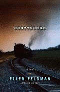 Scottsboro A Novel