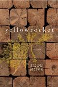 Yellowrocket Cover