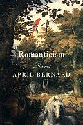 Romanticism Poems
