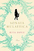 Sonata Mulattica Cover