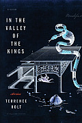 In The Valley Of The Kings Stories