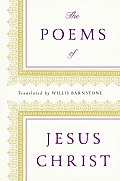 Poems of Jesus Christ