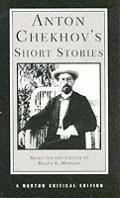 Anton Chekhovs Short Stories