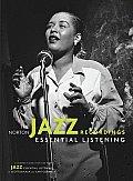 Norton Jazz Recordings 2 Compact...