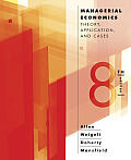 Managerial Economics Theory Applications & Cases