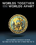 Worlds Together, Worlds Apart One Volume (3RD 11 - Old Edition)