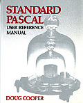 Standard PASCAL: User Reference Manual