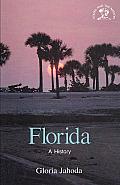 Florida: A History