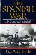 Spanish War An American Epic 1898