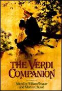 Verdi Companion