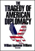Tragedy Of American Diplomacy 3rd Edition
