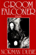 Groom Falconer