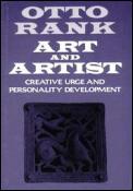Art & Artist Creative Urge & Personality Development