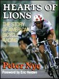 Hearts of Lions: The Story of American Bicycle Racing