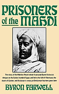 Prisoners of Mahdi