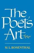 Poets Art