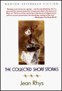 The Collected Short Stories (Norton Paperback Fiction) Cover