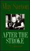 After The Stroke A Journal