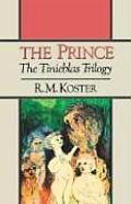 Prince Tinieblas Trilogy