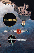 Dislocations: Stories (Norton Paperback Fiction) Cover