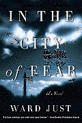 In the City of Fear (Norton Paperback Fiction) Cover