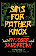 Sins for Father Knox