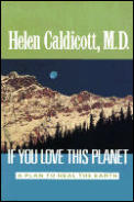 If You Love This Planet A Plan to Heal the Earth