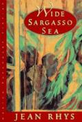Wide Sargasso Sea (Norton Paperback Fiction)