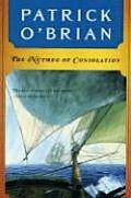 The Nutmeg of Consolation (Aubrey-Maturin #14)