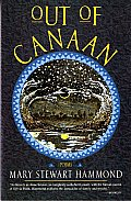 Out of Canaan: Poems