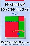 Feminine Psychology (73 Edition)