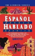 Espanol Hablabo