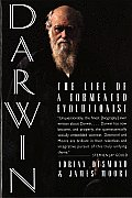 Darwin The Life of a Tormented Evolutionist