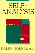 Self-analysis (70 Edition)