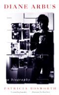 Diane Arbus A Biography