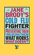 Jane Brodys Cold & Flu Fighter