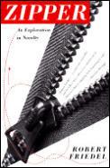 Zipper: An Exploration in Novelty