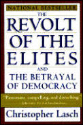 Revolt of the Elites
