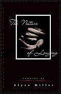 The Nature of Longing