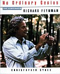 No Ordinary Genius : the Illustrated Richard Feynman (94 Edition)