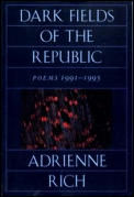 Dark Fields of the Republic Poems 1991 1995