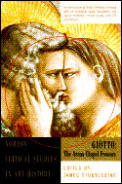 Giotto: The Arena Chapel Frescoes