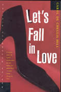 Lets Fall In Love