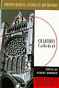 Chartres Cathedral, Reissue (69 Edition)