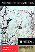 The Parthenon: Norton Critical Studies in Art History