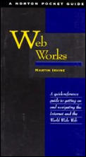 Web Works: Norton Pocket Guide