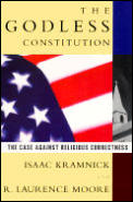 Godless Constitution