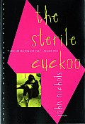 The Sterile Cuckoo (Norton Paperback Fiction) Cover