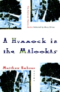 A Hummock in the Malookas: Poems