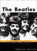 Beatles Revised 2ND Edition the Classic